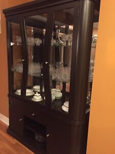 ESTATE/MOVING SALE - EVERYTHING MUST GO