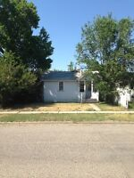 House FOR SALE - Rental Income Investment or Starter Home