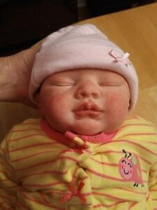 Reborn Dolls Cambridge Kitchener Area image 3