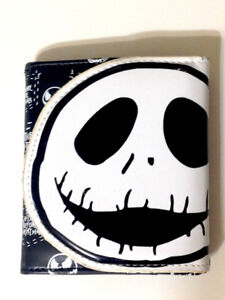 ***BRAND NEW*** Nightmare Before Christmas Wallet for Sale