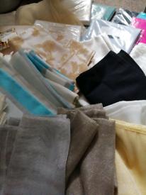 Tablecloths New