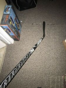 Warrior Bandito Hockey Stick
