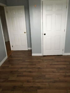 Bedroom for rent Dartmouth/Cole Harbour