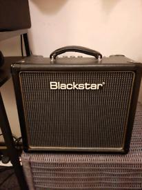 Blackstar HT1R MK1 Amp