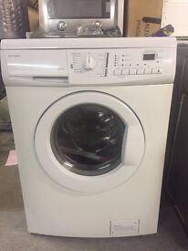 John Lewis LLWD 1609 Waher Dryer for sale