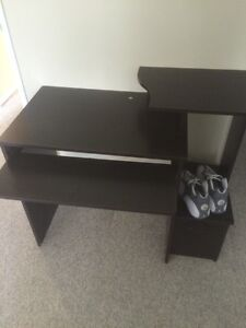 Table for sale only  $25