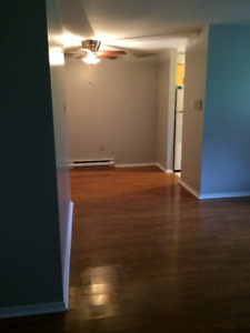 All Inclusive, Pet Friendly 1BR@271 Windmill Road