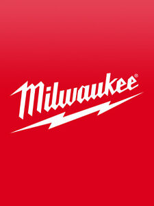 get all most all Milwaukee tools