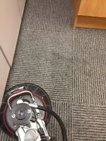 Professional CARPET and UPHOLSTERY cleaning. 9057829005