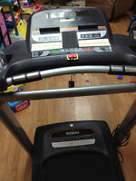 treadmill excellent condition worth 1600
