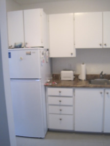 Appartement a louer/Apartment for rent