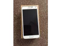 Samsung Galaxy S5.... Excellent condition!!!!