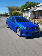 Holden Commodore VE MY10 SS v Manual Largs Bay Port Adelaide Area Preview