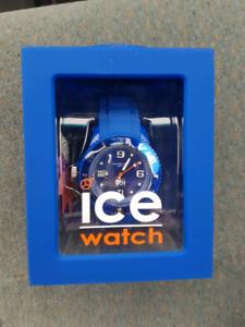 montre neuve ICE WATCH
