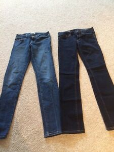 Ladies jeans Kingston Kingston Area image 1