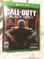 black ops 3 for fallout 4