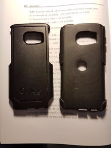 Brand new Otterbox Commuter for Galaxy S7