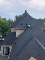 Repair, re-roof all kinds of ROOFS. Call Now for Free Quote!