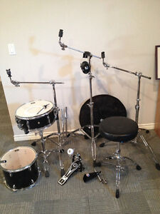 snare buy or sell drums percussion in winnipeg kijiji classifieds. Black Bedroom Furniture Sets. Home Design Ideas