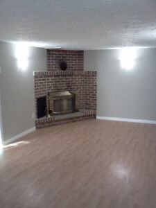 CLOSE TO DOWNTOWN - 1 Bedroom - Available January 1st Kitchener / Waterloo Kitchener Area image 1