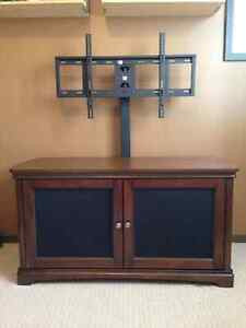 Television Stand - Southside Pick Up