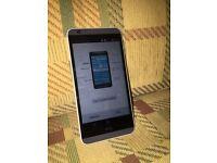 HTC desire 820 unlocked