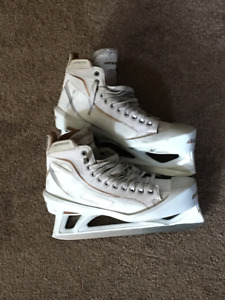 BAUER SUPREME ONE100LE 11EE in Good condition 300obo