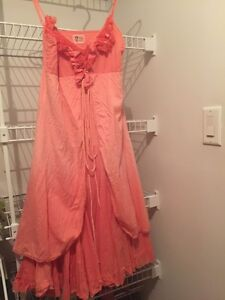 Many dresses - Size XS-S West Island Greater Montréal image 3