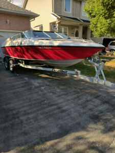 Crownline | ⛵ Boats & Watercrafts for Sale in Ontario