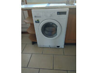 Whirlpool Washing Machine - good working order