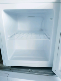 Table top freezer free delivery