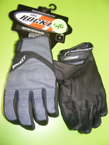 Joe Rocket - Reactor Gloves - Small to 2XL at RE-GEAR