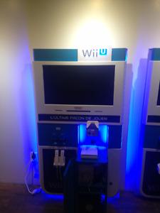 WII U Full Console System