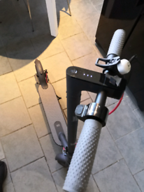 Xiaomi mi m365 electric scooter £469