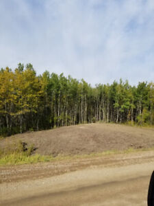Acreage/Land For Sale - Gull Lake, AB