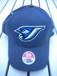Authentic Blue Jays Cap Belleville Belleville Area image 1