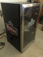 Sleeman Collector Beer Fridge