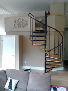 West Island Paint Specialist-We Deliver On Our Promises