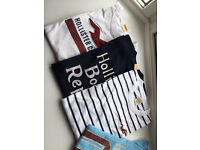 Lot of 6 men's t-shirts