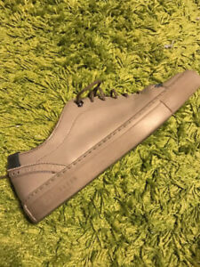 Men's Ted Baker shoes (like new)
