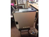 Dell XPS 420 Tower for sale ( custom ) £250 Ono