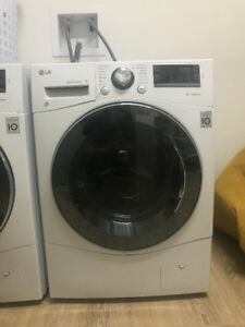 Washer & Dryer 2 in 1 For sale cheap!