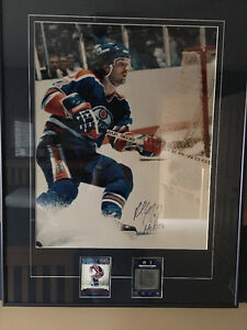 NHL Collectable Prints