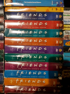 Boxed Sets collection