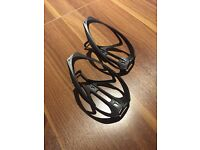 Bike Bottle Cages