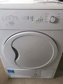 Tumble dryer Beko