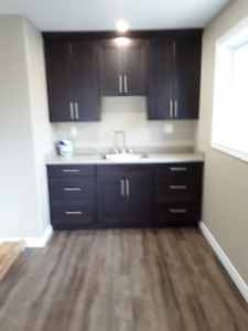 1 Bedroom Apartment for rent Wallaceburg