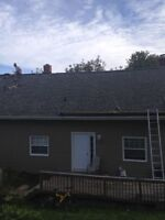 Roof Experts - Affordable Rates!