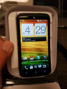 Unlocked 100%, Original HTC One X+,8Mpix,64GB;boite!