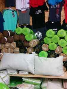 Pillows are in!! Kitchener / Waterloo Kitchener Area image 6